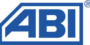 Alarmanlagen von ABI