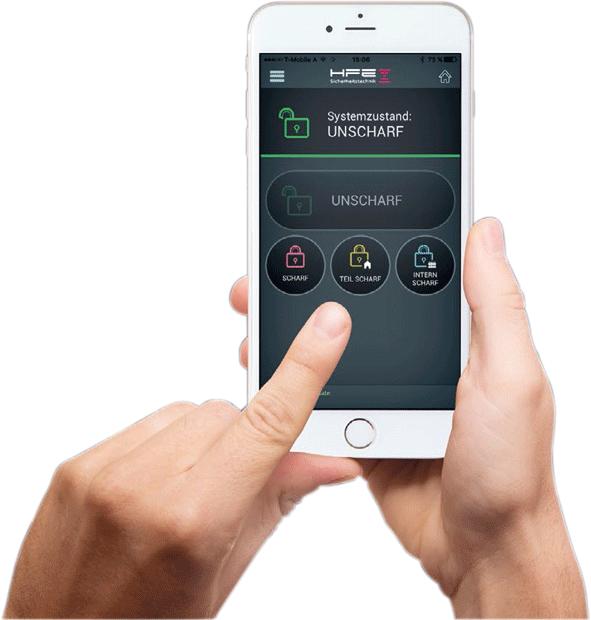 Handy-App-klein