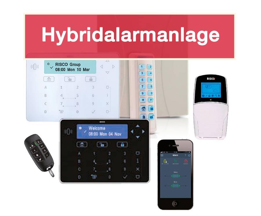 Hybridalarmanlage_web