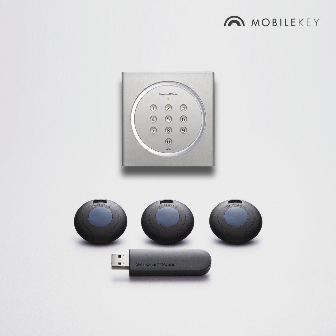 SimonsVoss-MobileKey-Starter-Set2-MK.SET2