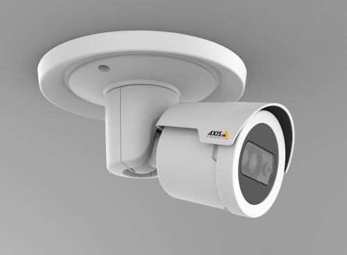 m20_25le_26le_recessed_mount_ceiling_angle_right_1605_hi_low