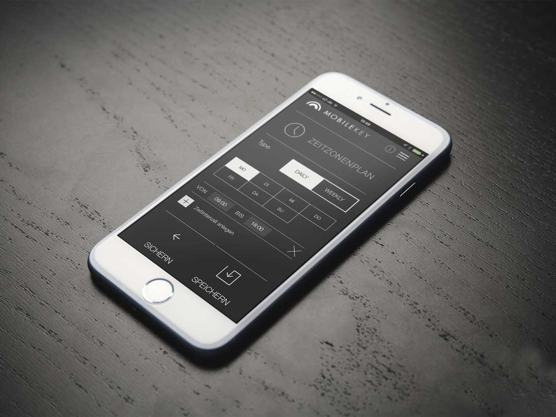 mobilekey-identifikationsmedien-smartphone-global-white