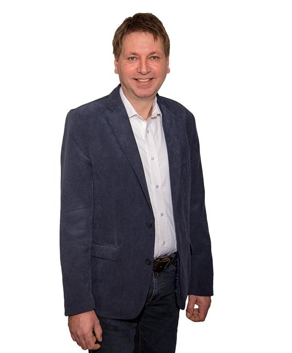 Roland Eder