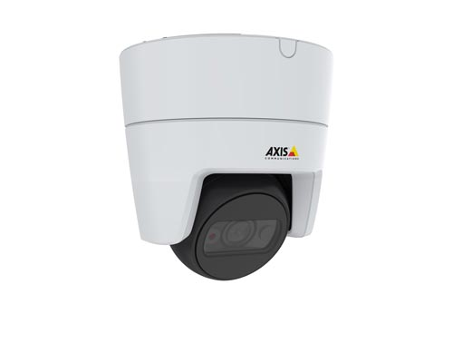 AXIS-M3115-LVE